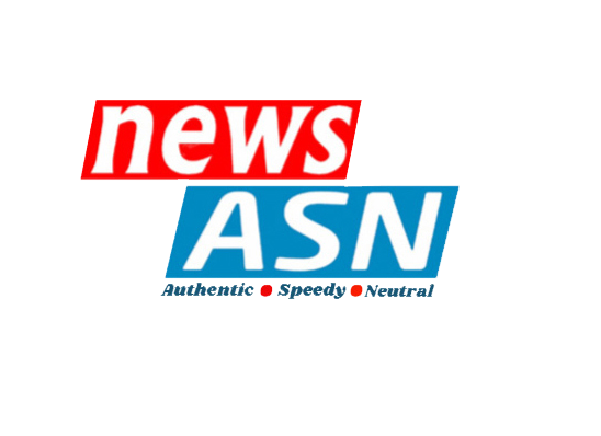 newsASN