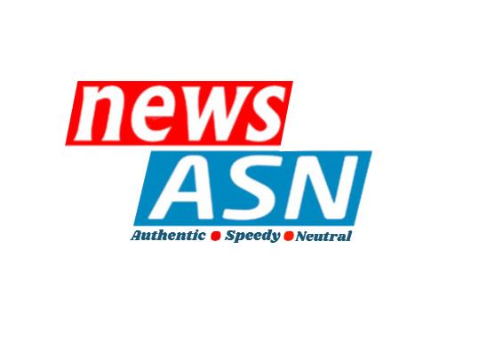 NewsASN com