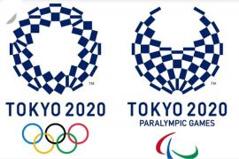 Olympic & paralympic games