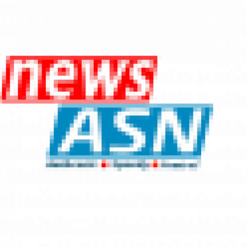 Profile picture for user newsdesk
